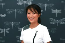 Dr. Christina Kim