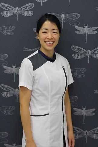 Dr-Alison-Au-Ryde-Dentist